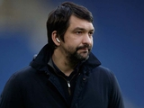 Исполнительный директор «Днепра-1» Андрей Русол от имени клуба попросил прощения у арбитра Екатерины Монзуль