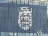 Футбольная ассоциация Англии скрывала информацию о дисквалификации за наркотики 13 футболистов