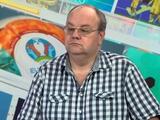 Артем Франков: «И Миколенко, и Кендзера в обороне слабее, чем в подыгрыше»
