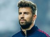 «Барселона» включила новый пункт в контракты игроков из-за поведения Пике