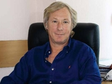 Алексей МИХАЙЛИЧЕНКО: «C Лобановским было интересно!»