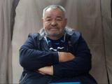Валерий Овчинников: «Уровень чемпионата Венгрии, если и выше эстонского, то не намного»