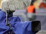 «Ингулец» — «Динамо»: где смотреть, онлайн трансляция (21 ноября)