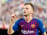 Ракитич собирается покинуть «Барселону» в ближайшее трансферное окно