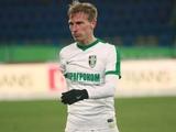Валерий Лучкевич: «После серии неудач «Динамо» набрало форму, но и мы сейчас на хорошем уровне...»