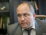 Руководитель брестского «Динамо»: «Зарплату урезали, в лучшем случае, ребята получают по 10% от своих контрактов»