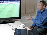 ВИДЕО: «Динамо» — «Бешикташ» — 1:0. «Разбор полетов» с А.Головко