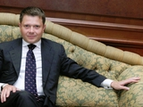 Национальный банк начинает принудительное взыскание средств владельца «Ворсклы»