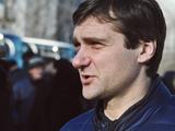 Олег Шелаев: «В матче «Динамо» — «Днепр-1» ближе к победе будет тот, кто быстрее восстановится после игр в среду»