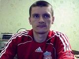 С днем рождения, Сергей!