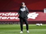 Клопп: «Ливерпуль» обязан побеждать МЮ»