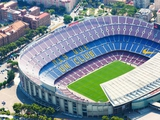 «Барселона» — «Динамо»: Каталония полностью закрыла свои границы на две недели. Где пройдет матч — неизвестно...