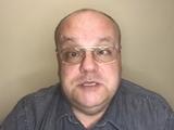 Артем Франков: «Почему у украинских арбитров зашиты рты? Почему не общаются с прессой. При случае спрошу у Лучано Лучи...»