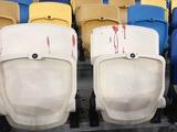 Артем Франков — об избинении на «Олимпийском»: «Скажу спасибо тому, кто раз и навсегда застрахует меня от подобных сцен»