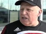 Виталий Кварцяный: «Вряд ли Санжар что-то сможет сделать в «Карпатах» с этим подбором игроков»