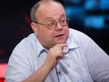 Артем Франков — о «деле Мораеса»: «Поиски заговора со стороны «Динамо» — это просто клиника»