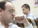 Артем Франков: «Новые веяния в составе «Динамо» не заставляют отказаться от победных планов, но резко их осложняют»