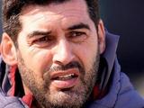 Бывший главный тренер «Шахтера» — среди кандидатов на пост наставника «Эвертона»