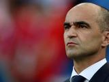 Мартинес: «Вера в победу стала главным залогом нашего успеха»