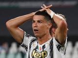 Роналду: «Ювентус» работает, чтобы завоевать Италию, Европу и мир»
