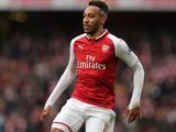 Обамеянг может стать самым высокооплачеваемым игроком «Арсенала»