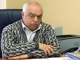 Деяниями Стороженко занялась прокуратура