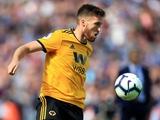 Защитник «Вулверхэмптона» сказал, что владельцы клуба планируют выиграть АПЛ