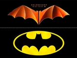 Компания DC Comics подала жалобу на новое лого «Валенсии» (ФОТО)