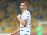 Илья Забарный: «Мы отлично знали, что́ игроки АЗ будут делать на поле»