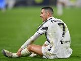 Роналду — о 0:3 от «Фиорентины»: «Сезон еще не закончился»