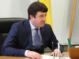 Харьковская область отчиталась в готовности к проведению Суперкубка УЕФА-2021