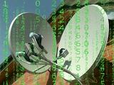 Телеканалы «Интер» и НТН будут кодировать сигнал трансляций ЧМ-2018