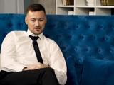 «Пока не считаю Шевченко топ-тренером», — Милевский высказал мнение о сборной Украины