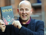 «Футбол — веселая игра», — журналист о матче Испания — Украина