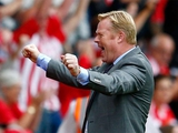 Куман станет новым главным тренером сборной Нидерландов