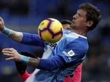 Болельщики «Малаги»: «Толстяк Роналдо в лучшей форме, чем Селезнев»