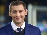 Алексей Белик: «Не верю в заговор швейцарцев против Украины. Может и мы не были безукоризненны»