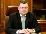 Ростислав Ящишин: «Гнать три автобуса за тысячу километров и там снимать целый отель? Бюджет «Карпат» этого не выдержит!»