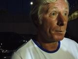Алексей Михайличенко: «Мы играли только на победу. Думаю, это было всем видно» (ВИДЕО)