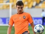 Максим Малышев: «Буду болеть за Бразилию, но абсолютным фаворитом ее не считаю»