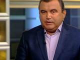 Вадим Евтушенко: «Динамо» недоукомплектовано, отсюда и спад на финише»