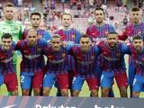«Барселона» получила очень выгодный кредит