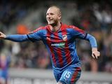 Кто может усилить «Динамо» уже этим летом?