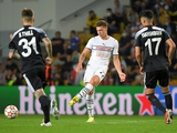 «Шахтер» сломался, давайте «Реал»!» — молдавские СМИ о матче «Шериф» — «Шахтер»