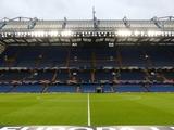 На матче «Челси» — «Динамо» англичане ожидают аншлаг
