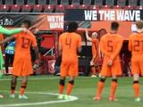Артем Франков: «Нидерланды — команда с тараканами в головах, почему-то провозглашенная фаворитом»