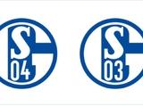 «Аугсбург» посмеялся над клубной эмблемой «Шальке» (ФОТО)
