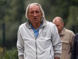 Николай Несенюк: «Берлускони предвидел будущее»