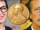 Нобелівська премія з літератури за 2019 і 2018 роки