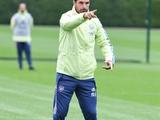 Артета: «Арсеналу» прсто недопустимо проигрывать таким образом!»